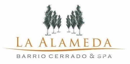 Foto Terreno en Venta en  La Alameda,  Canning  Venta - Lote en La Alameda - Canning