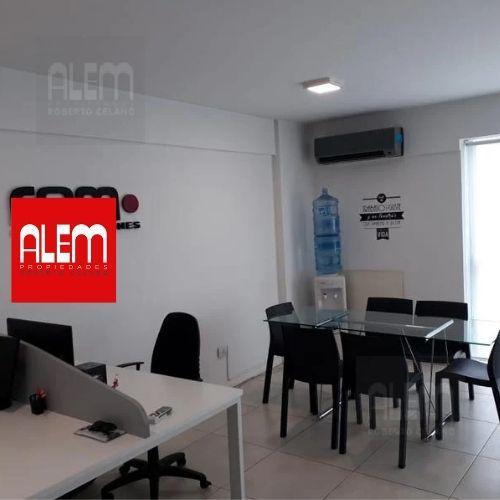 Foto Departamento en Venta en  Lomas de Zamora Oeste,  Lomas De Zamora  Av. Hipólito Yrigoyen 9185