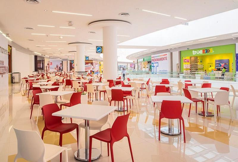 Foto Local en Renta en  Ampliacion Aquiles Serdán,  Puebla  SKG Traspaso Local en Renta 161.05 m2, Galerías Serdan. Puebla