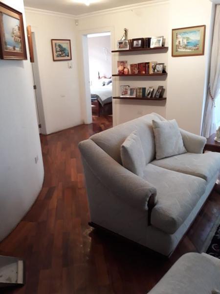 Foto Departamento en Alquiler en  Bellavista,  Quito  Bellavista