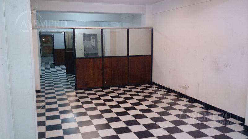 Foto Oficina en Alquiler en  Balvanera ,  Capital Federal  TUCUMAN al 2300