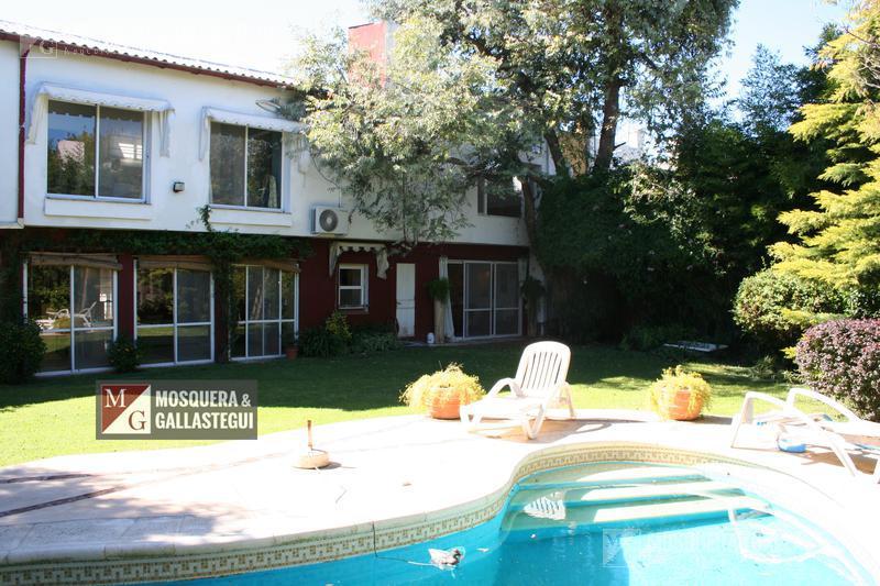 QUITO al 2500 - San Isidro | Las Lomas de San Isidro | Las Lomas-Horqueta