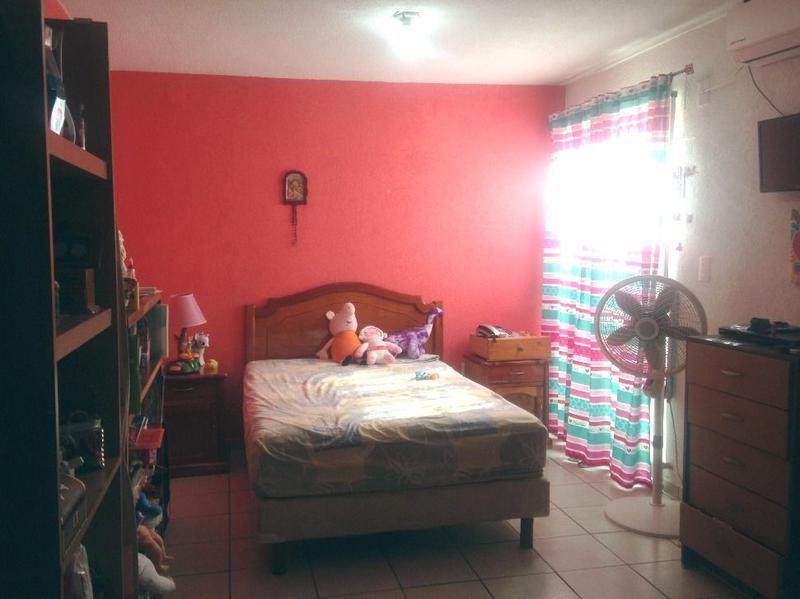 Foto Casa en Venta en  Santa Isabel,  Coatzacoalcos  Casa en Venta, Guacamayas, Col. Santa Isabel