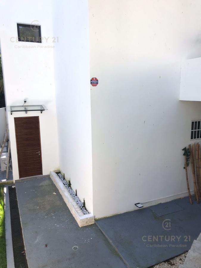 Quintana Roo Casa for Venta scene image 26