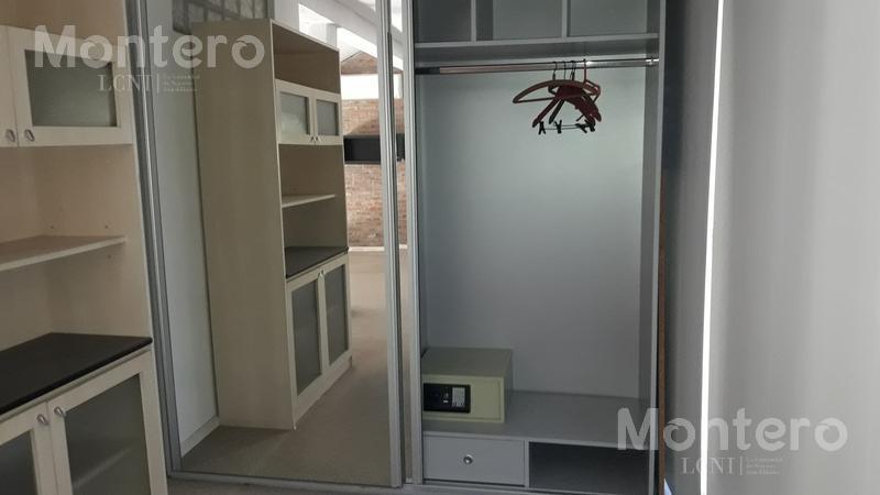 Foto Oficina en Venta en  Puerto Madero ,  Capital Federal  A.M. de Justo al 700