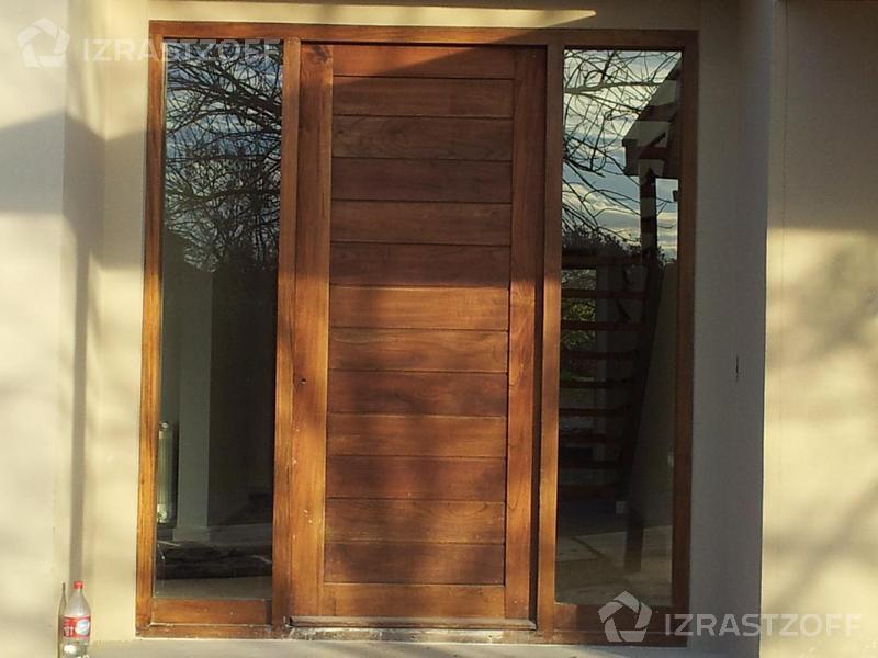 Casa-Alquiler-Ayres de Pilar-Ayres de Pilar, La Doma