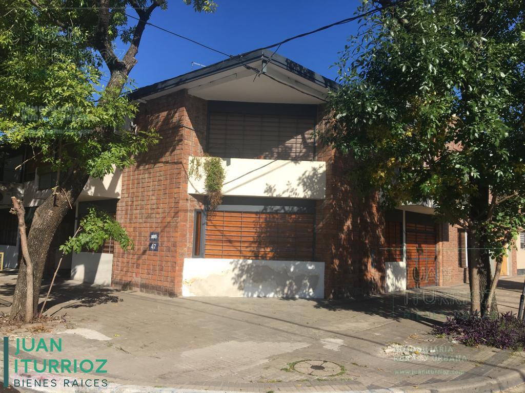 Foto Departamento en Venta en  La Plata ,  G.B.A. Zona Sur  47 esquina 21 - La Plata