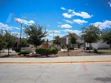 Foto Casa en Venta en  Chihuahua ,  Chihuahua  Fracc. Hacienda Santa Clara