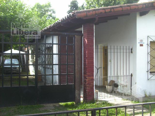 Foto Terreno en Venta en  La Plata ,  G.B.A. Zona Sur  Calle 529 entre 28 y 29