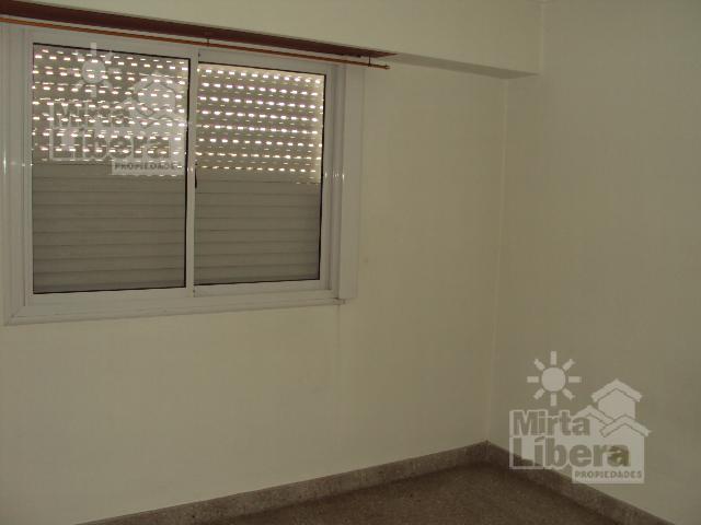 Foto Departamento en Alquiler en  La Plata ,  G.B.A. Zona Sur  Calle 5 76 y 77
