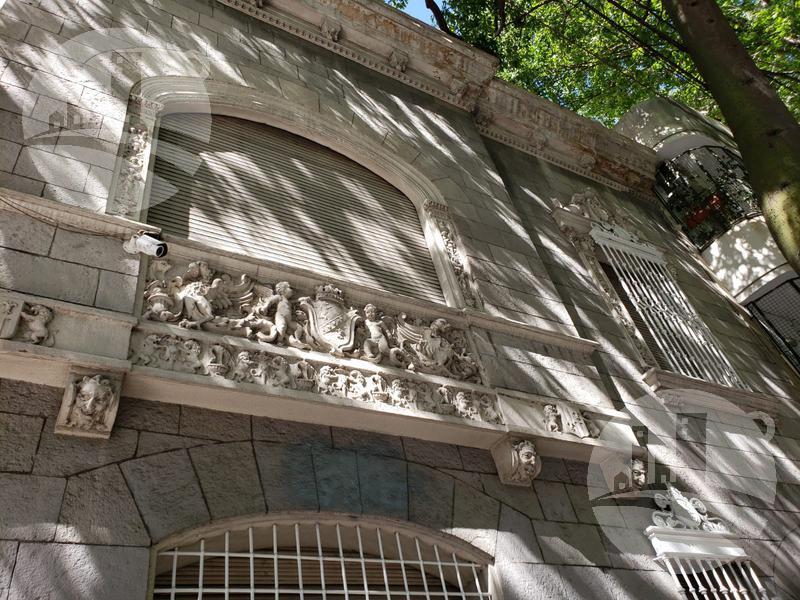 Foto Casa en Venta en  Palermo ,  Capital Federal  Charcas al 3700