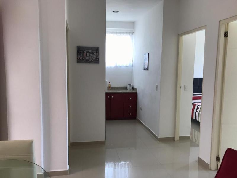Luis Donaldo Colosio Departamento for Venta scene image 3