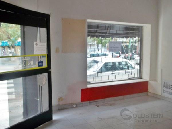 Foto Local en Alquiler en  Almagro ,  Capital Federal  GUARDIA VIEJA al 4500