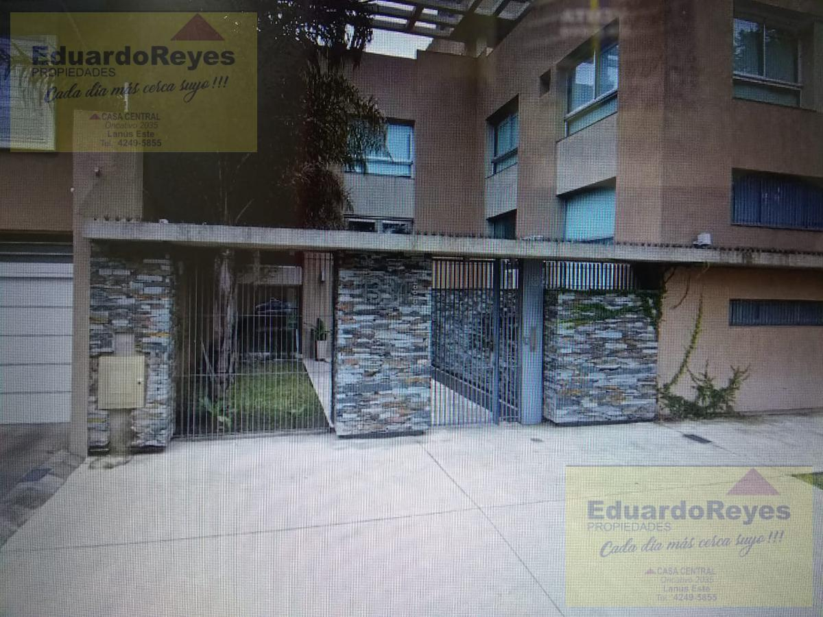 Foto Departamento en Alquiler en  Banfield Oeste,  Banfield  Carlos Croce 1334  Unid 6