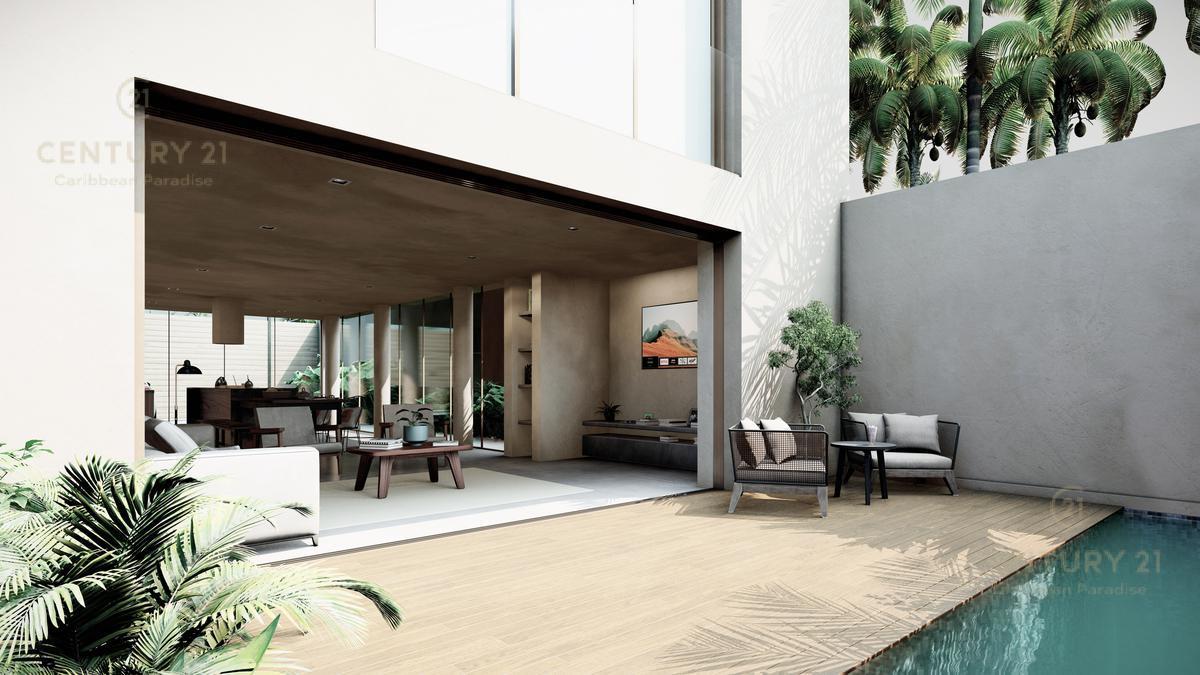 La Veleta House for Sale scene image 7