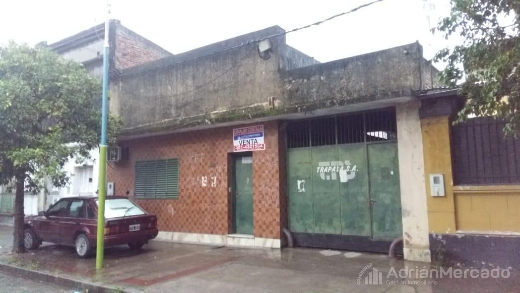 Foto Edificio Comercial en Venta en  Capital ,  Tucumán  Corrientes y av mitre