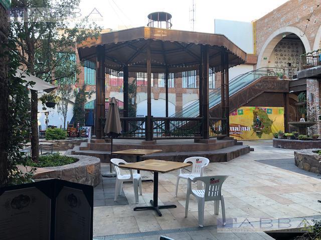 Foto Local en Venta en  Chihuahua ,  Chihuahua  TRASPASO BAR Centro de la ciudad