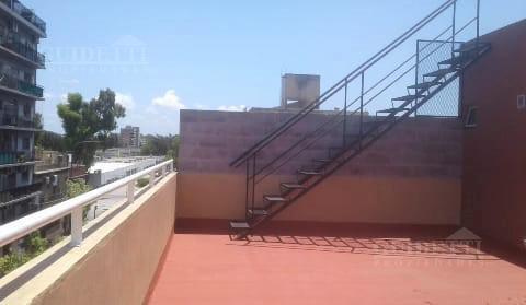 Foto Departamento en Venta en  Villa Urquiza ,  Capital Federal  Galván al 3500