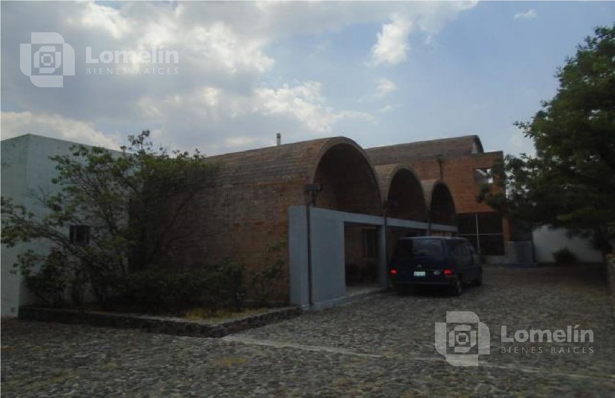 Foto Casa en Venta en  Estación PolotitlAn (Casas Viejas),  PolotitlAn  Prol. Carlos Lazo s/n , Camino a Polotitlan La Estación, Casas Viejas, Polotitlan, Estado de México