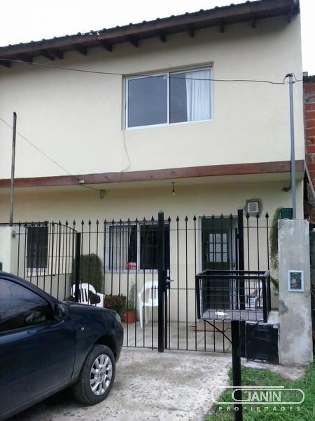 Foto Casa en Venta en  El Pinar,  Del Viso  Jorge Isaacs y Francisco Narciso de Laprida