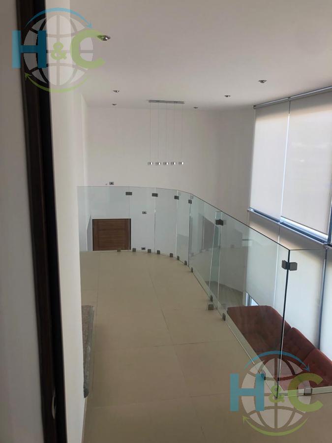 Foto Departamento en Venta en  Juriquilla Santa Fe,  Querétaro  VENTA  DEPARTAMENTO PH JURIQUILLA STA FE. ALTARA QUERÉTARO