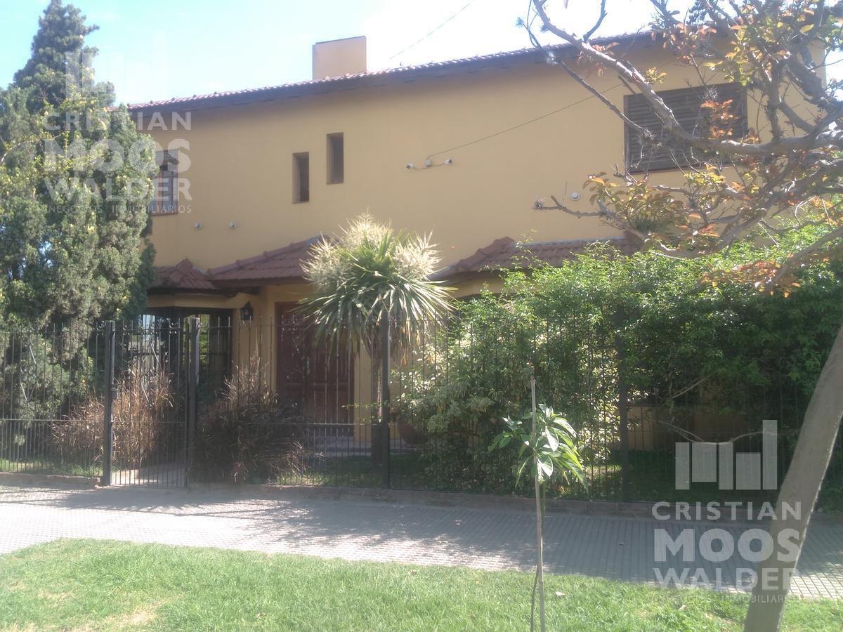 Foto Casa en Venta | Alquiler en  Garin,  Escobar  Garin centro