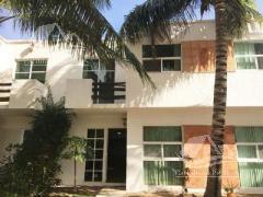 Foto Casa en Renta en  Playa del Carmen ,  Quintana Roo  Casa en Renta en Playa del Carmen