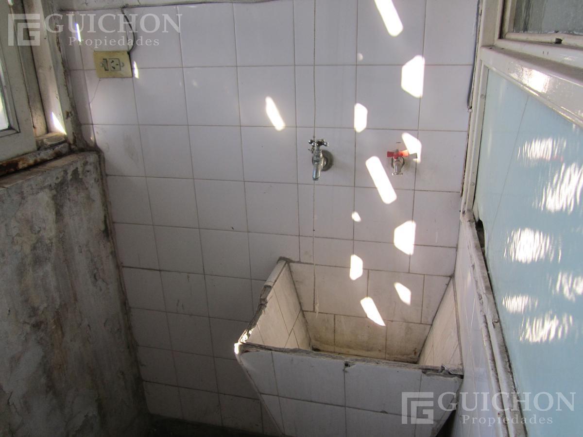 Foto Departamento en Alquiler en  La Plata ,  G.B.A. Zona Sur  47 n al 400