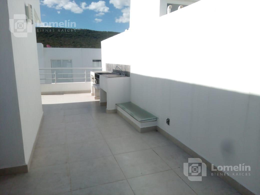 Foto Casa en Venta en  El Marqués ,  Querétaro  Casa en VENTA en Alvento, El Refugio
