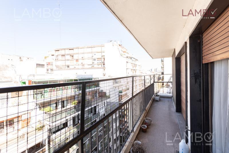 Foto Departamento en Alquiler | Venta en  Barrio Norte ,  Capital Federal  Barrio Norte