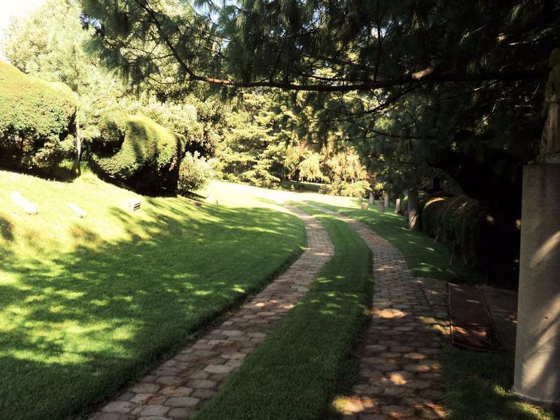 Foto Finca en Venta en  Villa Victoria,  Villa Victoria  Villa Victoria