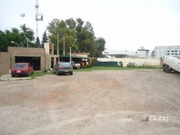 Foto Depósito en Alquiler | Venta en  Altos De V.Sarsfield,  Cordoba  Av. Velez Sarsfield al 4000