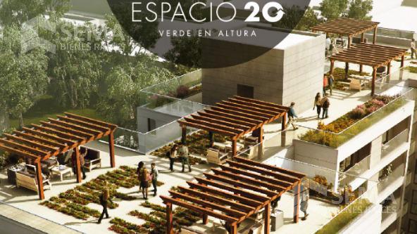 Foto Departamento en Venta en  Zona Centro,  Salta  20 de Febrero 857, Salta Capital
