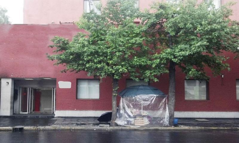 Foto Local en Renta |  en  San Angel,  Alvaro Obregón  SKG Renta Local en Avenida Revolución, Colonia San Ángel