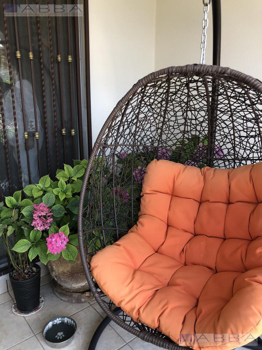 Foto Casa en Venta en  Chihuahua ,  Chihuahua  Casa en Venta con alberca en Quintas del Sol