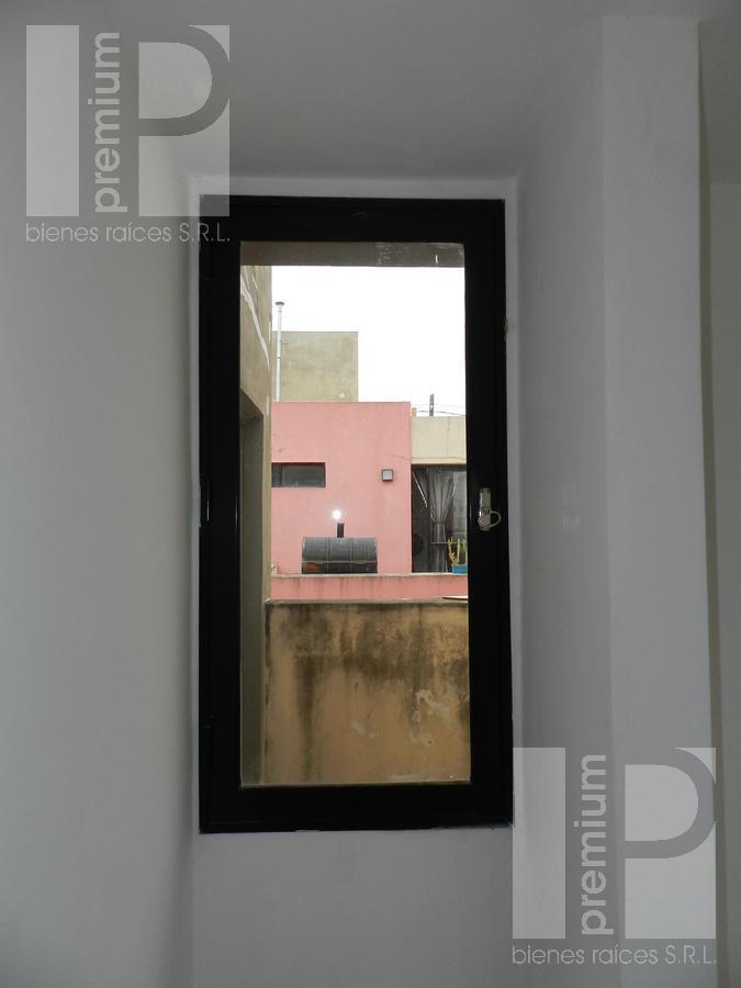 Foto Departamento en Alquiler en  Independencia,  San Francisco  J. J. PASO SUR 3340 DI