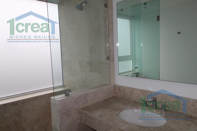 Foto Departamento en Venta   Renta en  Santa Fe,  Alvaro Obregón  RENTA/VENTA 2 DEPARTAMENTOS EN SANTA FE, cdmx