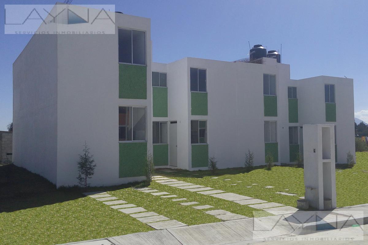 Foto Casa en Venta en  Huamantla Centro,  Huamantla  Carretera Federal México Veracruz, esquina con Camino a Santa Anita, Huamantla, Tlaxcala, C.P, 90503