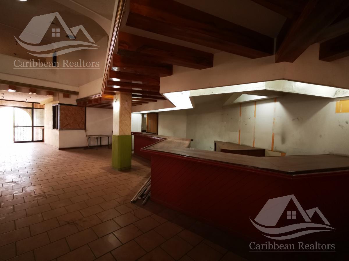 Picture Commercial Building in Sale in  Oblatos,  Guadalajara  Oblatos