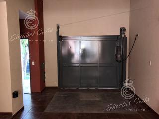 Foto Cochera en Alquiler en  Lanús Este,  Lanús  mamberti al 900