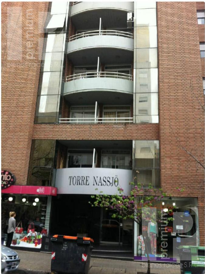 Foto Departamento en Venta |  en  Nueva Cordoba,  Capital  BUENOS AIRES al 900