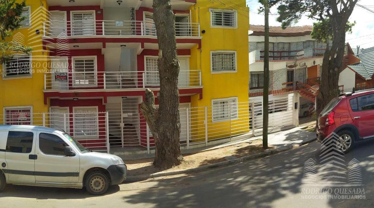 Foto Departamento en Venta en  San Bernardo Del Tuyu ,  Costa Atlantica  DEPTO 3 AMBIENTES  A ESTRENAR!!!