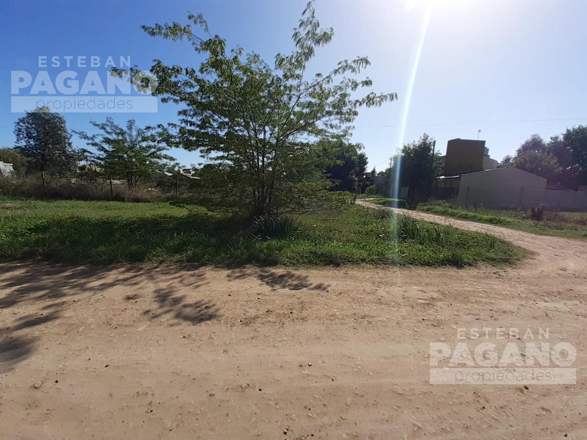 Foto Terreno en Venta en  Villa Elisa,  La Plata  136 y 442