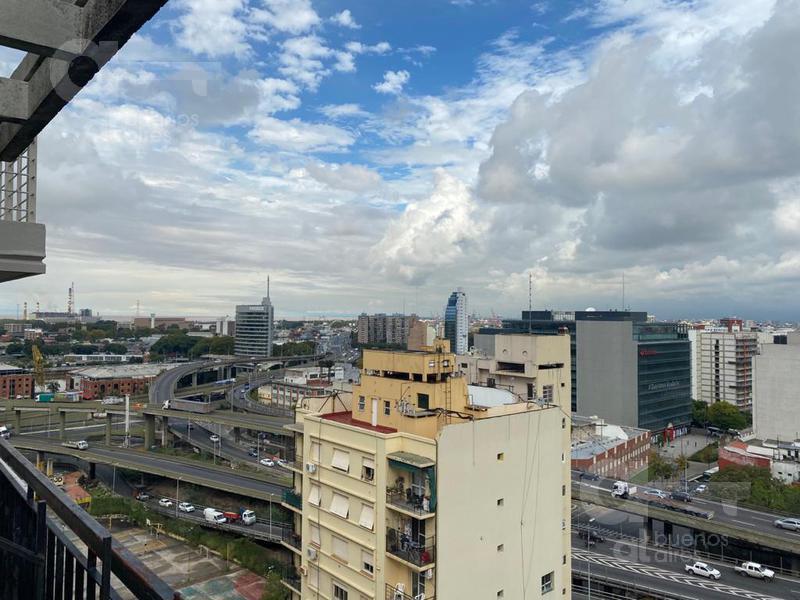 Foto Departamento en Venta en  San Telmo ,  Capital Federal  Av. San Juan al 200, entre Balcarce y Paseo Colón