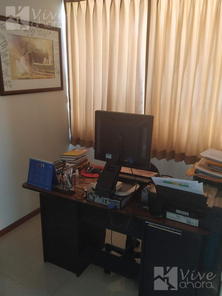 Foto Departamento en Venta en  Cayma,  Arequipa  Los Portales Cayma