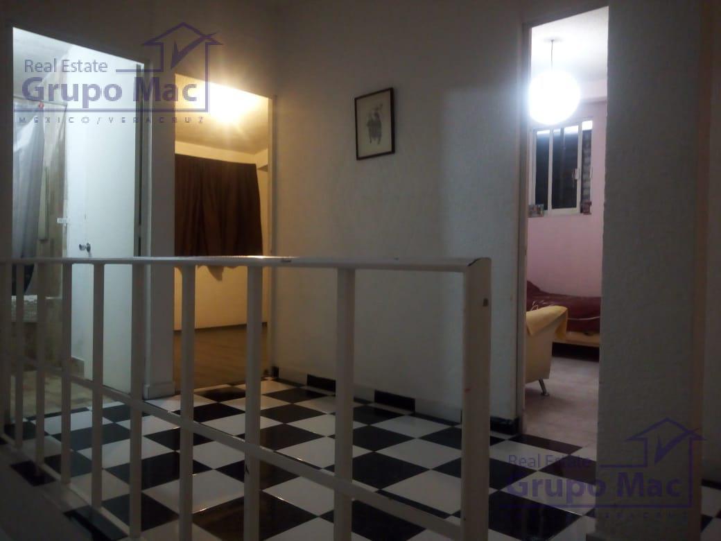 Foto Casa en Venta en  Lomas de Atizapán,  Atizapán de Zaragoza  Casa en Venta en Lomas de Atizapán Atizapan de Zaragoza