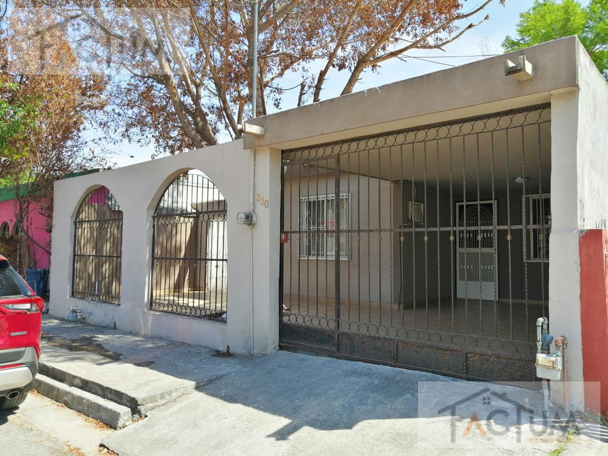 Foto Casa en Renta en  Monterrey ,  Nuevo León  CASA  EN RENTA EN LAS PUENTES PRIMER SECTOR
