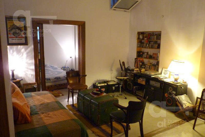 Foto Local en Alquiler temporario en  Centro (Capital Federal) ,  Capital Federal          Tucuman y Esmeralda