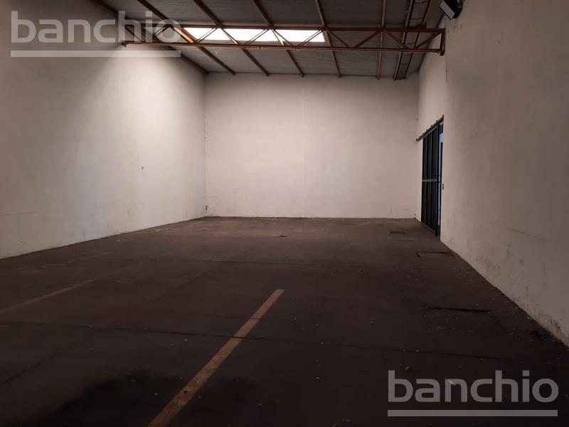 Entre  Rios al 1000, Microcentro, Santa Fe. Alquiler de Comercios y oficinas - Banchio Propiedades. Inmobiliaria en Rosario