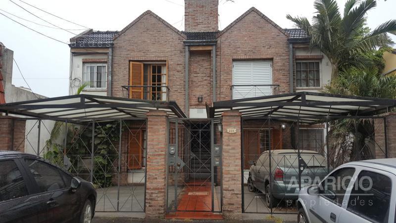 Foto Departamento en Venta en  La Plata ,  G.B.A. Zona Sur  11 entre 528 y 529